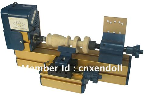 Best Wood For Lathe Turning How To Build Diy Woodworking