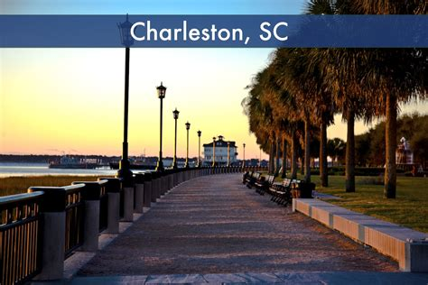 flights to charleston sc from nyc 118 roundtrip guru of travel