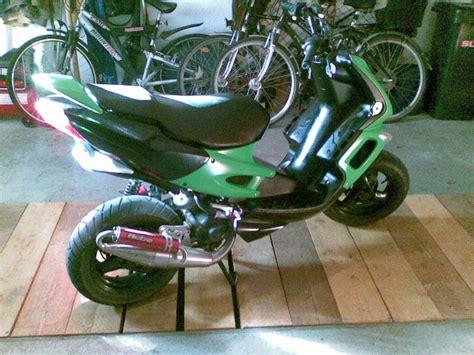 Roller Lackieren Lassen by Meinspeedfight Roller Lackieren Lassen Motorroller