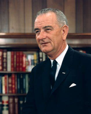 vice president lyndon baines johnson living among the kennedys books lyndon baines johnson