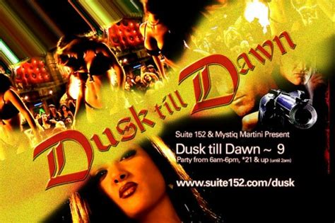 dusk till template 30 best promotional flyer designs that will inspire you
