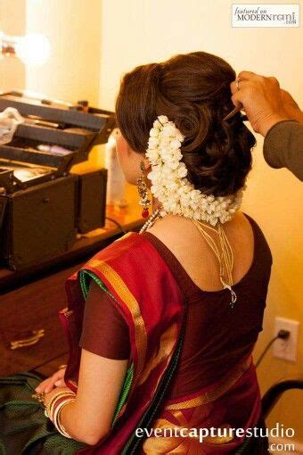 casual hairstyles for saree pretty updo hairstyle curls desi hairstyle indian hair