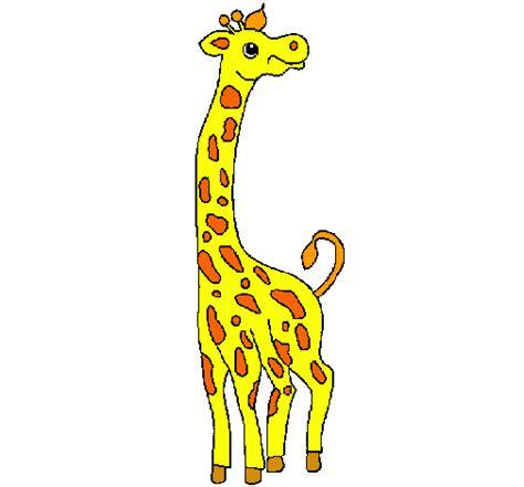 imagenes de jirafas en ingles noviembre 2013