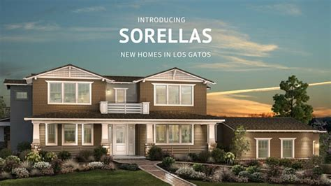 sorellas summerhill homes