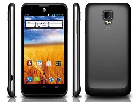 at t android at t zte z998 android phone announced gadgetsin