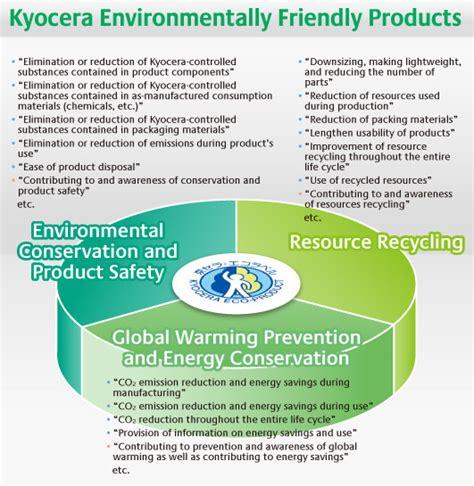 design of environmentally friendly processes development of environmentally friendly products green