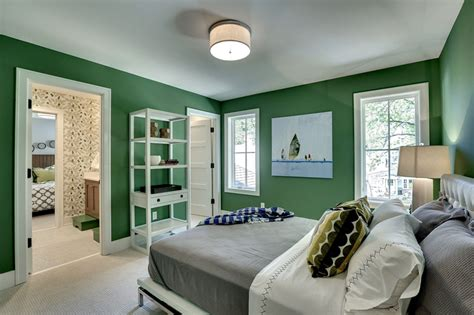 chambre gris vert chambre marron et vert pomme chaios com