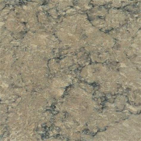 silestone 2 in quartz countertop sle in arezzo ss