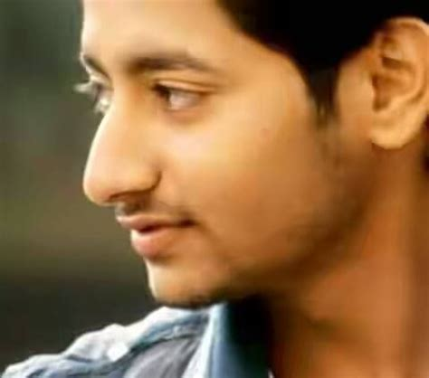 akash sairat actor sairat actor akash thosar