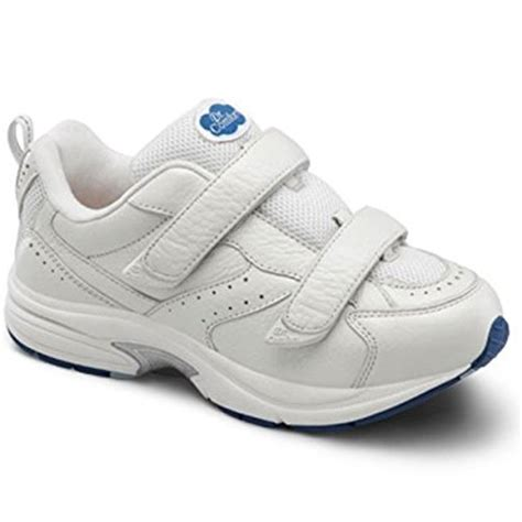 velcro athletic shoes for womens s shoes velcro closure