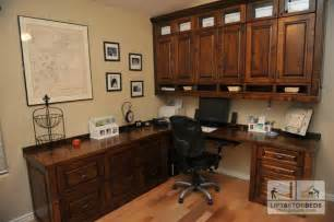 custom office furniture oak alder custom entertainment