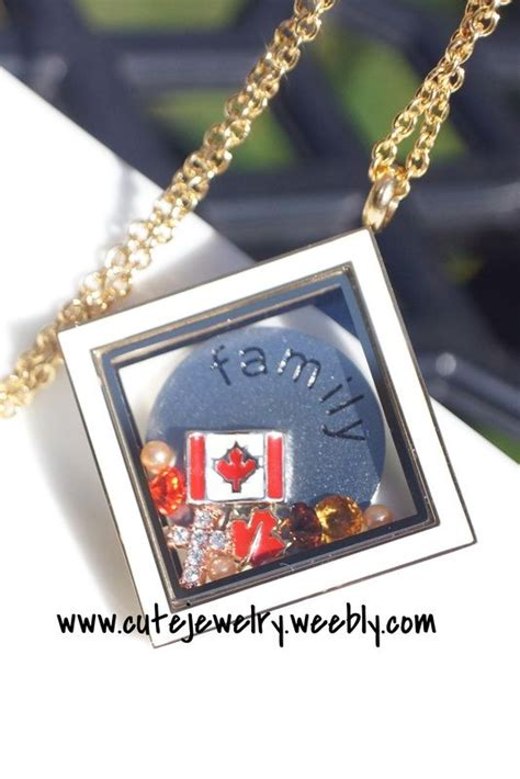 south hill design jewelry canada 17 best images about holiday charms for floating lockets