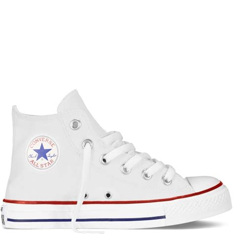 chuck classic colors slip where can i buy converse shoes converse chuck all