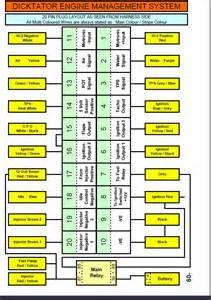 diagrams 7681024 dicktator wiring diagram dicktator