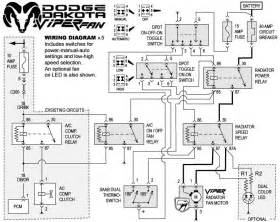 redcat 50cc atv wiring diagram redcat free engine image for user manual