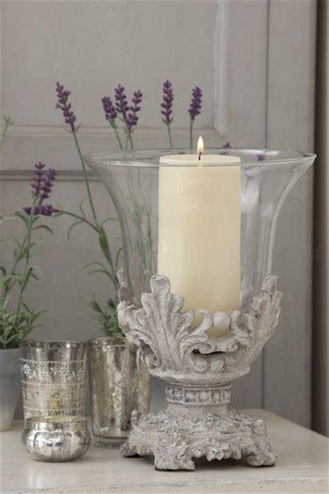 kerzenhalter vase pin by lut claeys on huisdecoratie hurricane