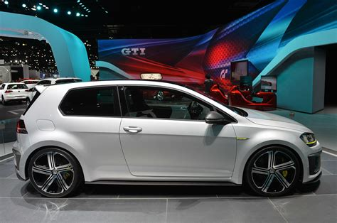 gti r400 release date 2017 2018 best cars reviews