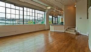Loft Apartments Downtown Dallas 3 Stunning Dallas Lofts For 250 000
