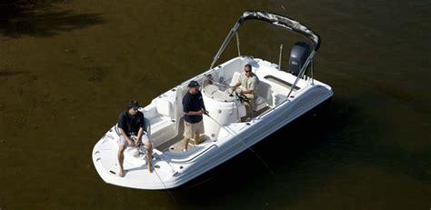 hurricane boat owners manual deck boat godfrey hurricane deck boat parts