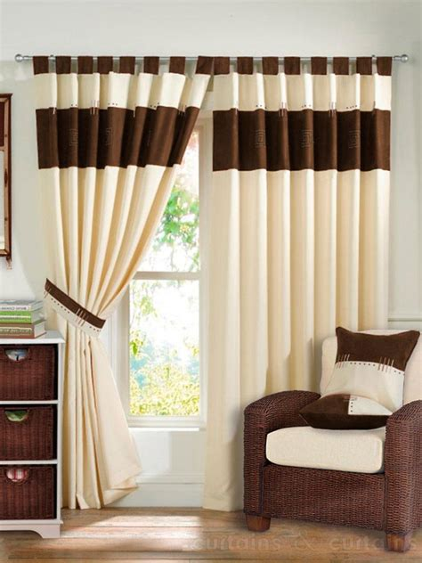 make curtains how to make lined curtains curtains blinds