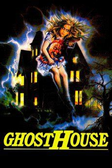ghost house clickthecity movies download ghosthouse 1988 yify torrent for 720p mp4 movie