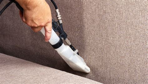 furniture upholstery cleaning service upholstery cleaning furniture cleaning clean services