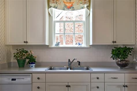 How Much To Replace Kitchen Cupboard Doors - kitchen cabinet refacing kitchen refacing cost