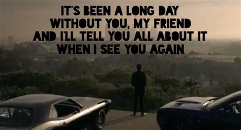 theme song fast and furious 7 fast and furious 7 theme song see you again lyrics