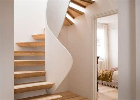 interne moderne scale interne dal design moderno 27 bellissimi esempi