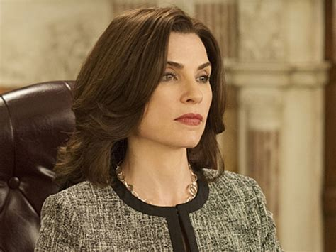 goodwife hair styles 38 cbs stars who might have been your next door neighbor