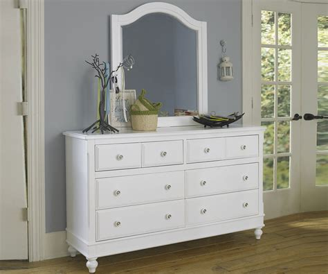 off white bedroom dressers emejing white bedroom dressers ideas home design ideas