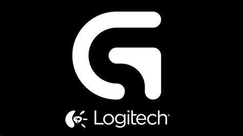 logic tech logitech 2014 switzerland tech day the are alive