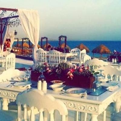 Hotels & Resorts in Cairo   Arabia Weddings