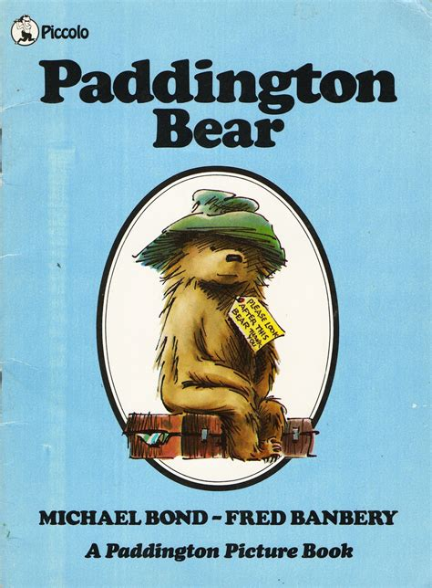 paddington 2 the junior novel books paddington scary stories to tell in the and