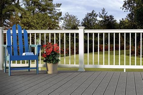 veranda railing veranda decking enclave railing veranda deck