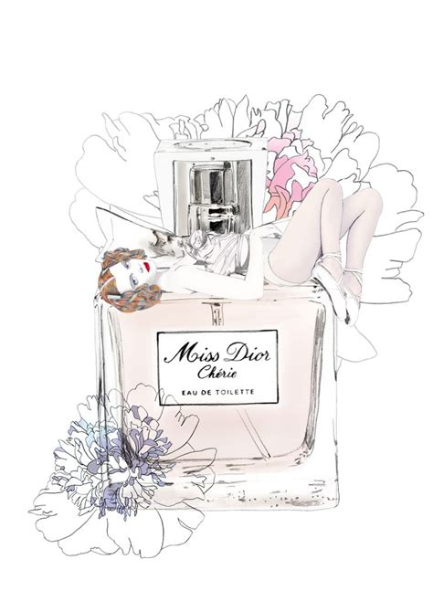 61 best miss images on miss perfume