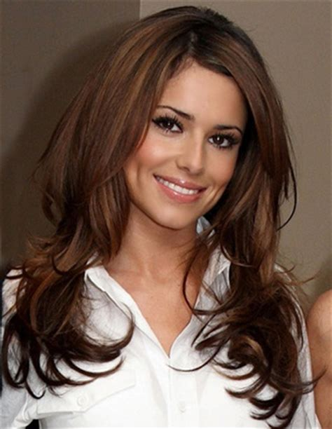 large apple and 50 hairstyle cheryl cole one direction wiki