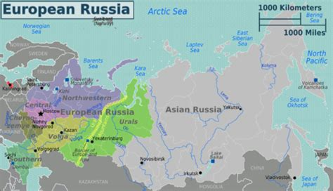 map of russia in europe and asia talk asia travel guide at wikivoyage