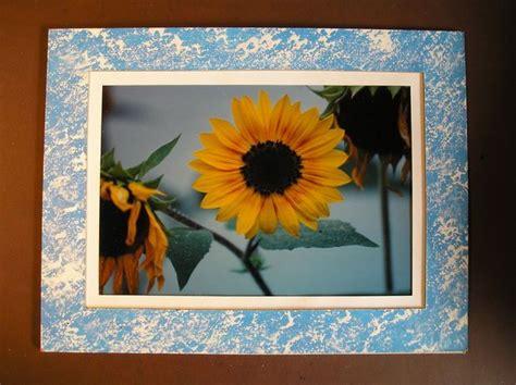 Frame Kacamata Kotak 5232 Putih 2 inilah 7 langkah cara membuat bingkai foto dari kardus bekas