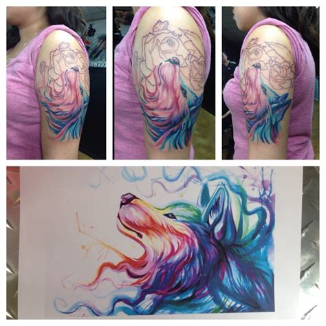 sarasota tattoo removal trap ink tattoos 10 photos 5131 n tamiami trl