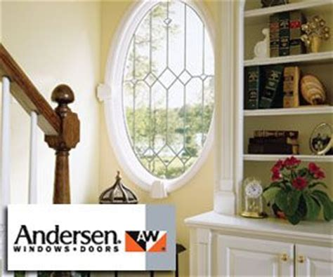 andersen windows and doors san diego 15 best images about andersen windows and doors on