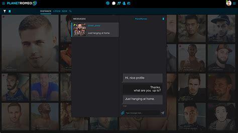 www planetromeo mobile 6 ways planetromeo beta will make dating easier than