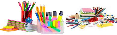 suministros para oficinas suministros para oficinas 28 images suministros para