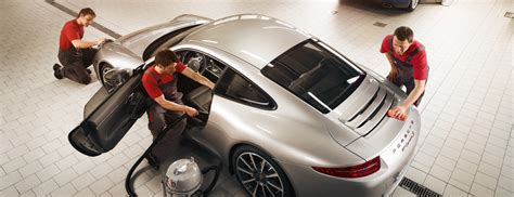 Porsche Service Zentrum by Porsche Service Zentrum Waldshut Tiengen 187 Herzlich Willkommen