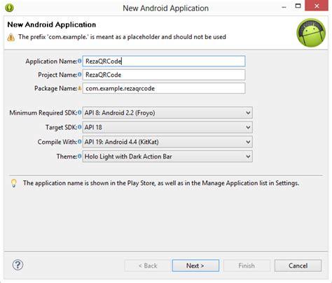 aplikasi layout tabloid reza fahlepi program android untuk membuat qr code