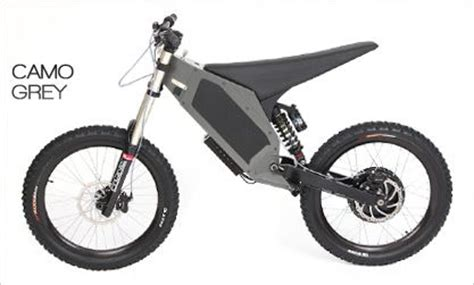 electric motocross bike uk stealth electric bikes usa hurricane electric bike