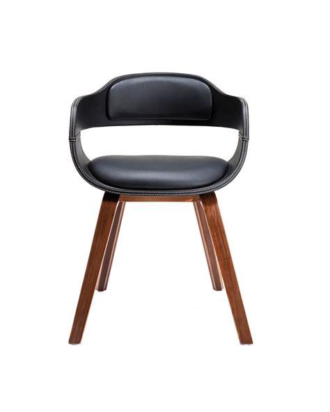 silla costa walnut la oca la tienda de decoracion donde