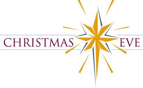 themes for christmas eve services christmas eve clipart clipart panda free clipart images