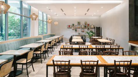 restaurant review folklore singapore business traveller