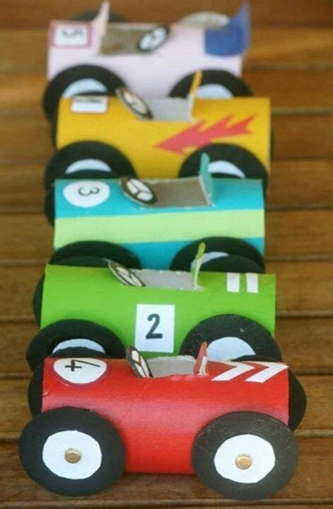 paper crafts for boys car craft for boys boy stuff